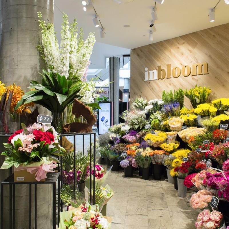Basalt_Studio_Interior_Design_Sydney_Retail_Shop_In_Bloom_Florist_Warringah_Westfield