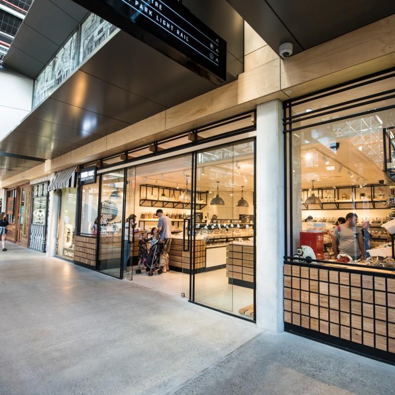 basalt-studio-sydney-interior-design-retail-naked-foods-mirvac-tramsheds-glebe-14