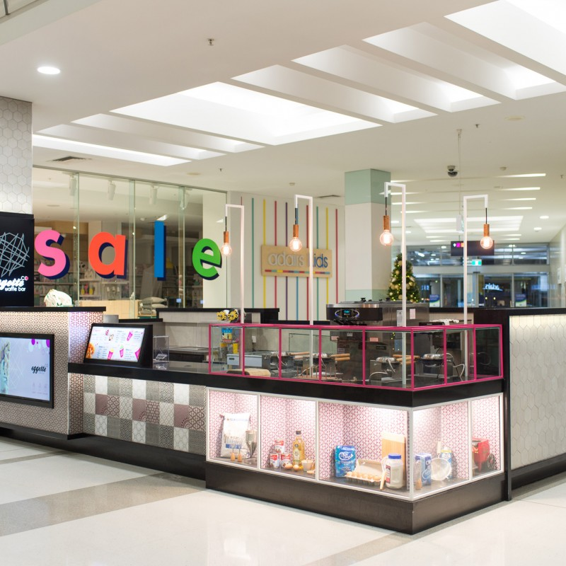 Basalt_Studio_Interior_Design_Sydney_Retail_Shop_Hospitality_Eggette_Kiosk_Rhodes2