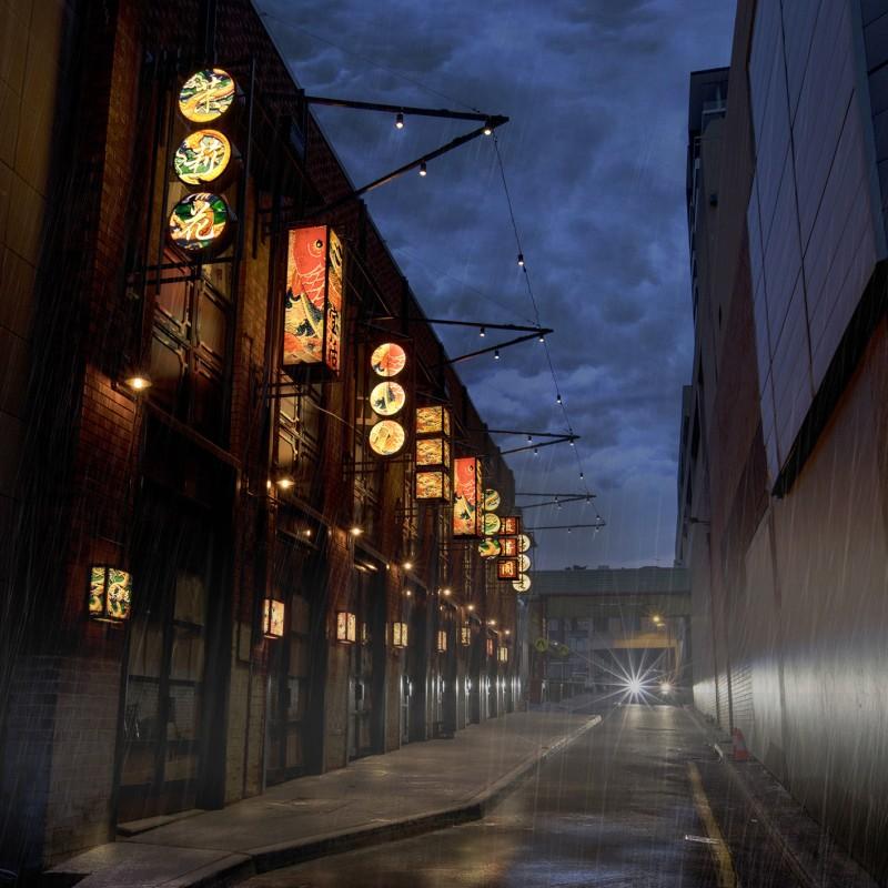 Basalt_Studio_Interior_Design_Architecture_Sydney_Burwood_Chinatown_Dining_District_Precinct_Retail_Food_Shops_Outdoor_Lotus_Lane