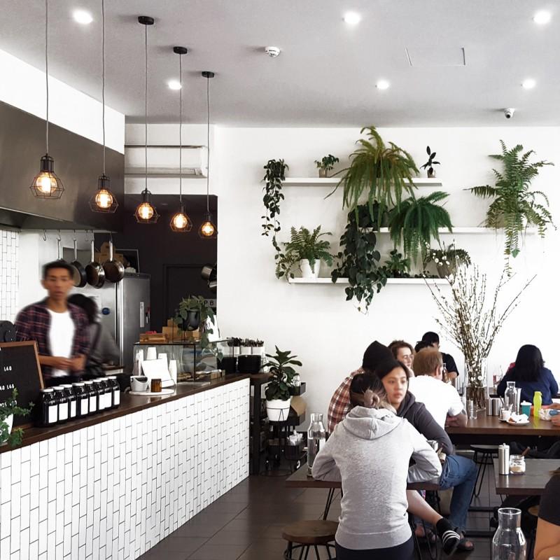 Basalt_Studio_Interior_Design_Designer_Architecture_Sydney_Restaurant_Cafe_Retail_Food_Green_Wall_Plants_Tiles_Minimal_Modern_Counter_Coffee_Timber1